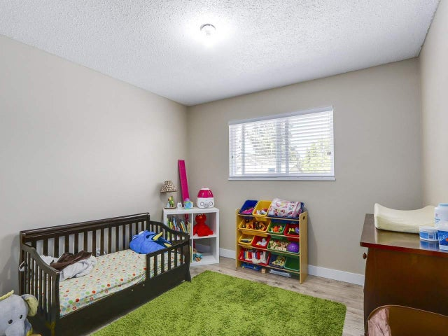 12253 FLETCHER STREET - East Central House/Single Family for sale, 3 Bedrooms (R2168777) #11