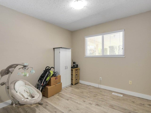 12253 FLETCHER STREET - East Central House/Single Family for sale, 3 Bedrooms (R2168777) #12