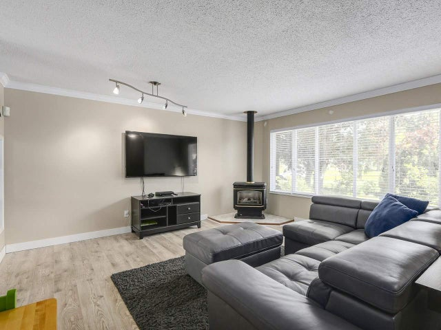 12253 FLETCHER STREET - East Central House/Single Family for sale, 3 Bedrooms (R2168777) #2