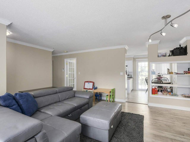12253 FLETCHER STREET - East Central House/Single Family for sale, 3 Bedrooms (R2168777) #4