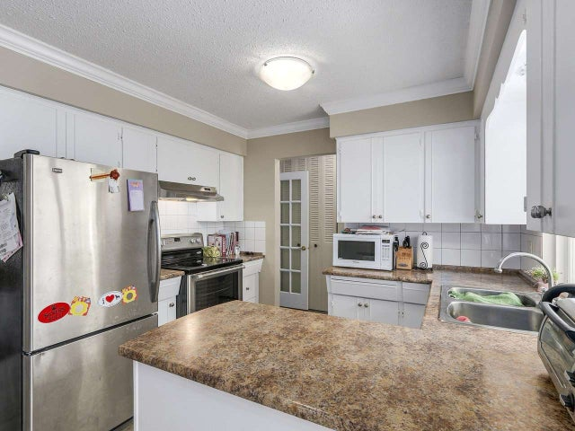 12253 FLETCHER STREET - East Central House/Single Family for sale, 3 Bedrooms (R2168777) #6