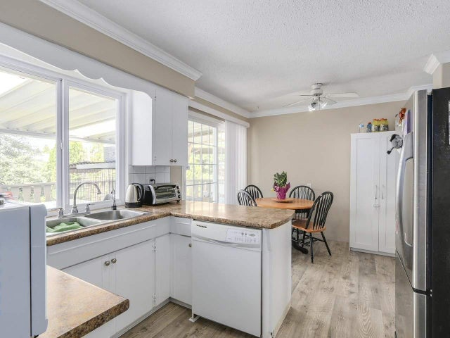 12253 FLETCHER STREET - East Central House/Single Family for sale, 3 Bedrooms (R2168777) #8