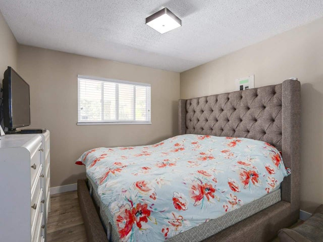 12253 FLETCHER STREET - East Central House/Single Family for sale, 3 Bedrooms (R2168777) #9