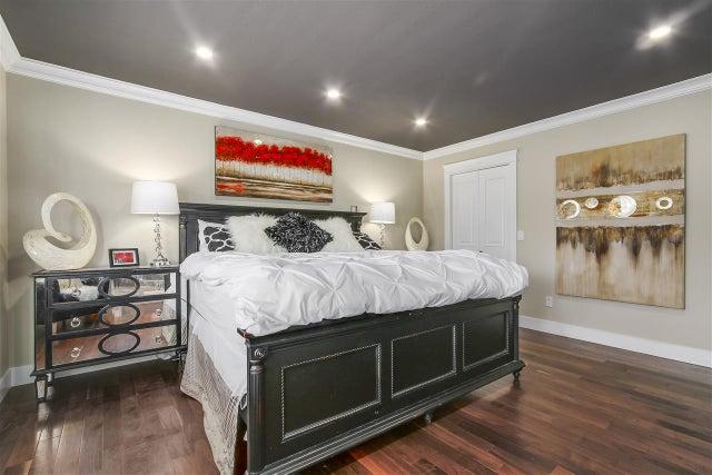 2645 KLASSEN COURT - Citadel PQ House/Single Family for sale, 3 Bedrooms (R2195730) #13