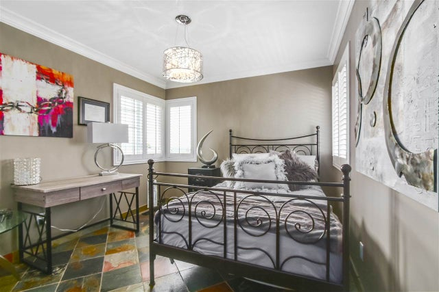 2645 KLASSEN COURT - Citadel PQ House/Single Family for sale, 3 Bedrooms (R2195730) #15