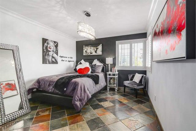 2645 KLASSEN COURT - Citadel PQ House/Single Family for sale, 3 Bedrooms (R2195730) #16