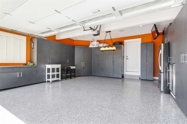 2645 KLASSEN COURT - Citadel PQ House/Single Family for sale, 3 Bedrooms (R2195730) #19