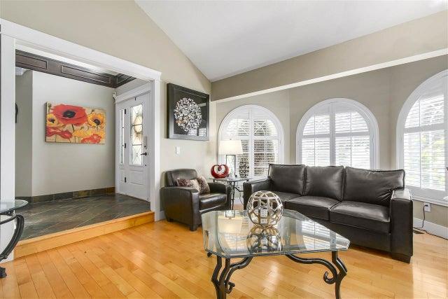 2645 KLASSEN COURT - Citadel PQ House/Single Family for sale, 3 Bedrooms (R2195730) #6