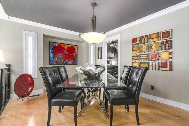 2645 KLASSEN COURT - Citadel PQ House/Single Family for sale, 3 Bedrooms (R2195730) #7