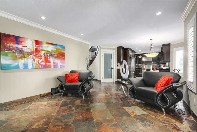 2645 KLASSEN COURT - Citadel PQ House/Single Family for sale, 3 Bedrooms (R2195730) #9