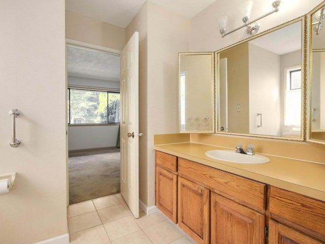 12552 OCEAN CLIFF DRIVE - Crescent Bch Ocean Pk. House/Single Family for sale, 3 Bedrooms (R2205662) #10