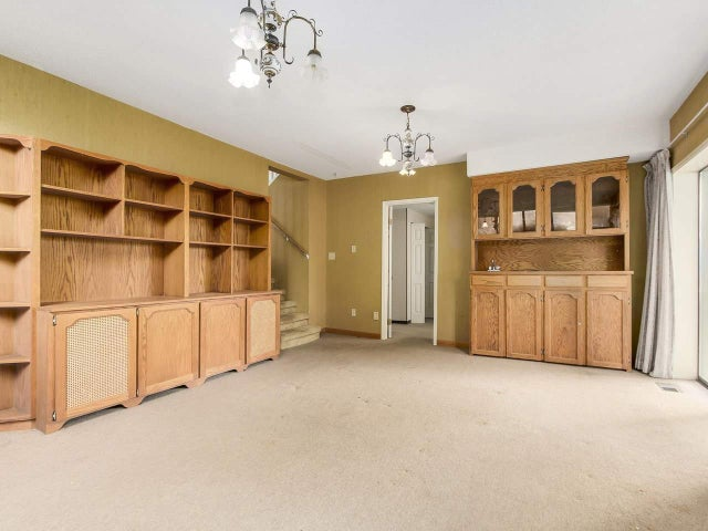 12552 OCEAN CLIFF DRIVE - Crescent Bch Ocean Pk. House/Single Family for sale, 3 Bedrooms (R2205662) #16