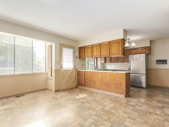 12552 OCEAN CLIFF DRIVE - Crescent Bch Ocean Pk. House/Single Family for sale, 3 Bedrooms (R2205662) #5