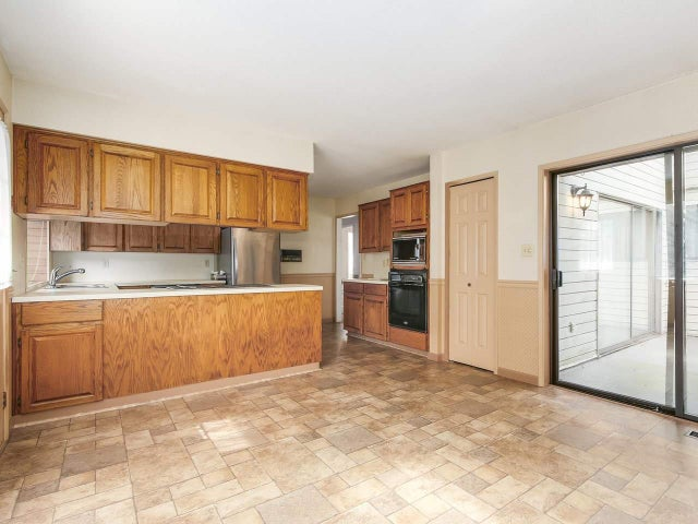 12552 OCEAN CLIFF DRIVE - Crescent Bch Ocean Pk. House/Single Family for sale, 3 Bedrooms (R2205662) #6
