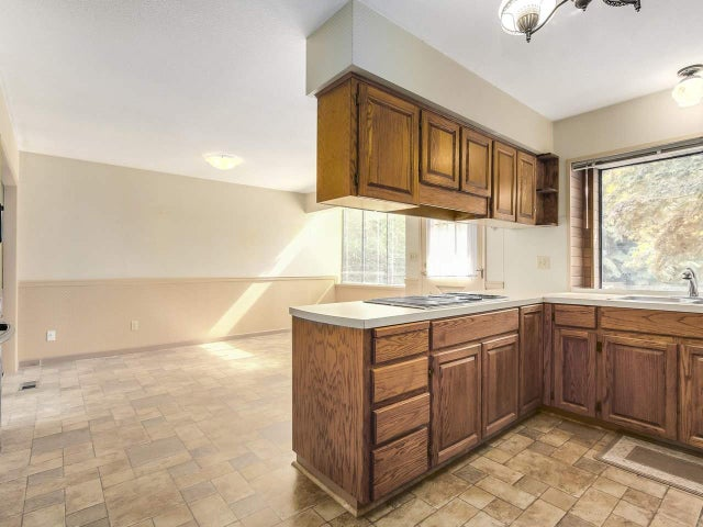 12552 OCEAN CLIFF DRIVE - Crescent Bch Ocean Pk. House/Single Family for sale, 3 Bedrooms (R2205662) #7