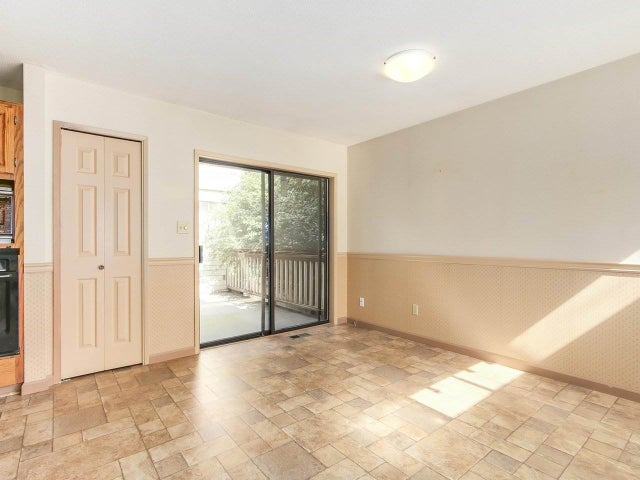 12552 OCEAN CLIFF DRIVE - Crescent Bch Ocean Pk. House/Single Family for sale, 3 Bedrooms (R2205662) #8