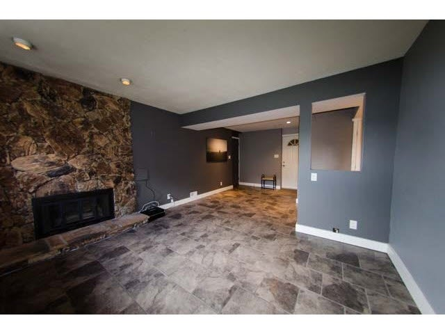 1001 WINDWARD DRIVE - Ranch Park House/Single Family for sale, 4 Bedrooms (R2248714) #10