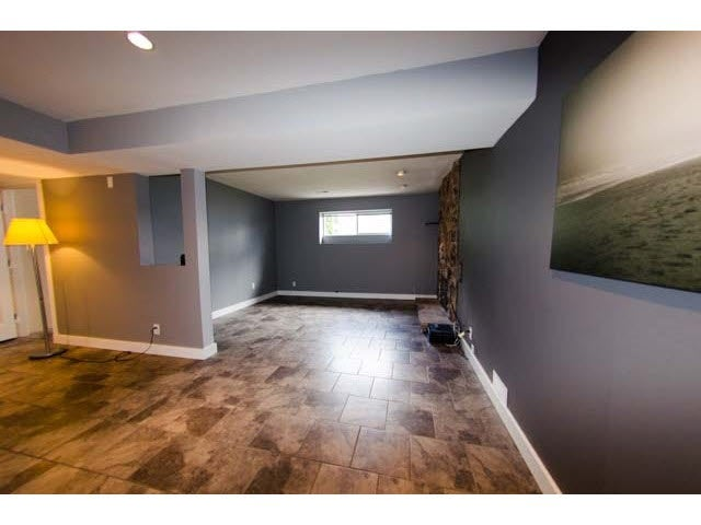 1001 WINDWARD DRIVE - Ranch Park House/Single Family for sale, 4 Bedrooms (R2248714) #11