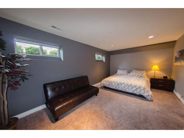 1001 WINDWARD DRIVE - Ranch Park House/Single Family for sale, 4 Bedrooms (R2248714) #12