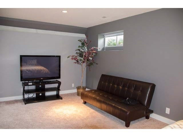1001 WINDWARD DRIVE - Ranch Park House/Single Family for sale, 4 Bedrooms (R2248714) #13