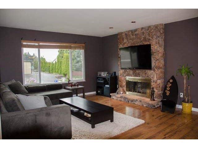 1001 WINDWARD DRIVE - Ranch Park House/Single Family for sale, 4 Bedrooms (R2248714) #2