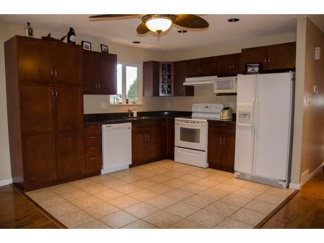 1001 WINDWARD DRIVE - Ranch Park House/Single Family for sale, 4 Bedrooms (R2248714) #3