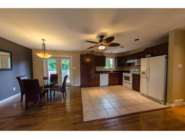 1001 WINDWARD DRIVE - Ranch Park House/Single Family for sale, 4 Bedrooms (R2248714) #4