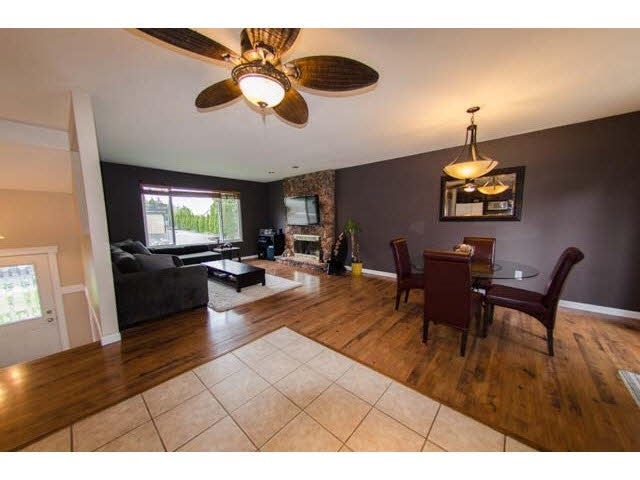 1001 WINDWARD DRIVE - Ranch Park House/Single Family for sale, 4 Bedrooms (R2248714) #5