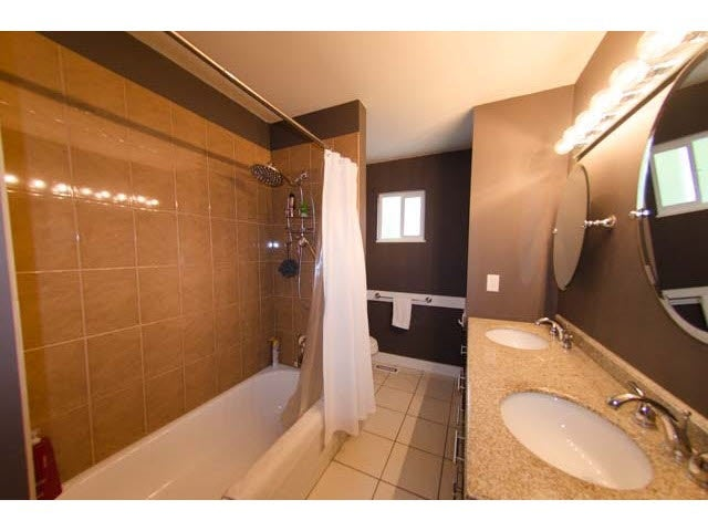 1001 WINDWARD DRIVE - Ranch Park House/Single Family for sale, 4 Bedrooms (R2248714) #8