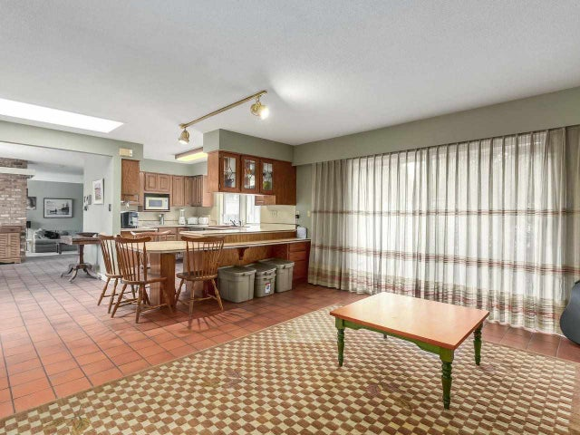 2101 COMO LAKE AVENUE - Chineside House/Single Family for sale, 3 Bedrooms (R2266100) #2