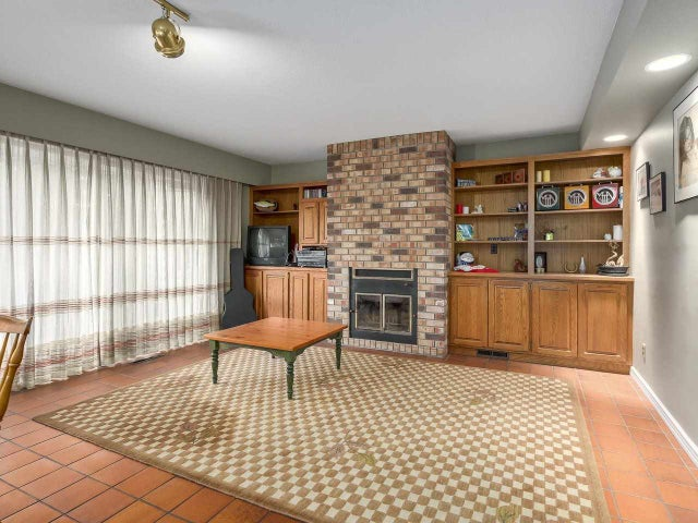 2101 COMO LAKE AVENUE - Chineside House/Single Family for sale, 3 Bedrooms (R2266100) #8