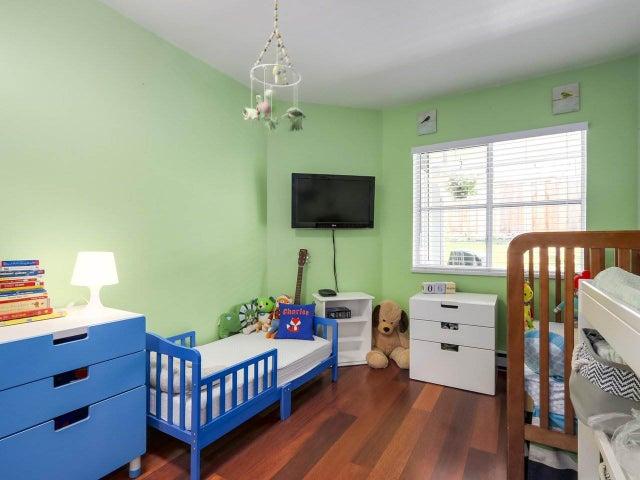 111 2960 E 29TH AVENUE - Collingwood VE Apartment/Condo for sale, 2 Bedrooms (R2271334) #11