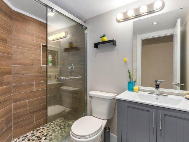 111 2960 E 29TH AVENUE - Collingwood VE Apartment/Condo for sale, 2 Bedrooms (R2271334) #12