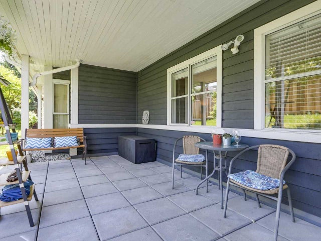 111 2960 E 29TH AVENUE - Collingwood VE Apartment/Condo for sale, 2 Bedrooms (R2271334) #15