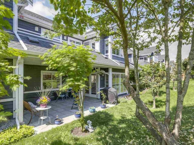 111 2960 E 29TH AVENUE - Collingwood VE Apartment/Condo for sale, 2 Bedrooms (R2271334) #1
