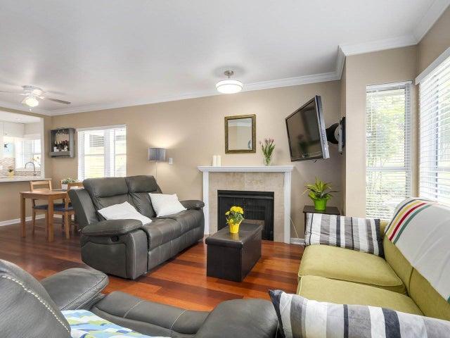 111 2960 E 29TH AVENUE - Collingwood VE Apartment/Condo for sale, 2 Bedrooms (R2271334) #2