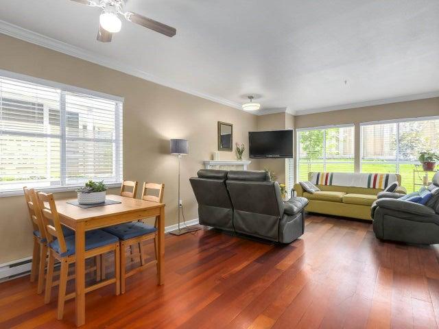 111 2960 E 29TH AVENUE - Collingwood VE Apartment/Condo for sale, 2 Bedrooms (R2271334) #5