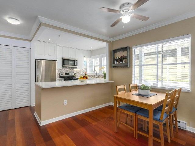 111 2960 E 29TH AVENUE - Collingwood VE Apartment/Condo for sale, 2 Bedrooms (R2271334) #6