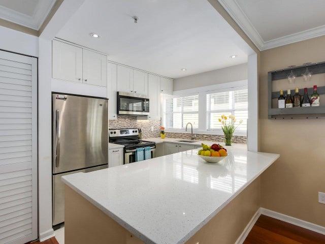 111 2960 E 29TH AVENUE - Collingwood VE Apartment/Condo for sale, 2 Bedrooms (R2271334) #7