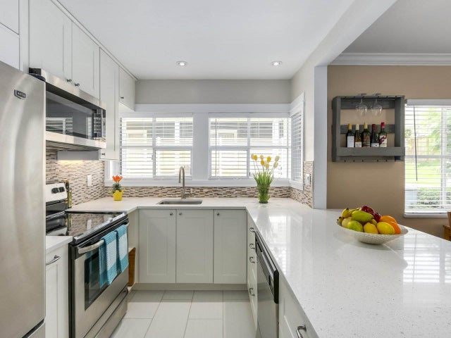 111 2960 E 29TH AVENUE - Collingwood VE Apartment/Condo for sale, 2 Bedrooms (R2271334) #8