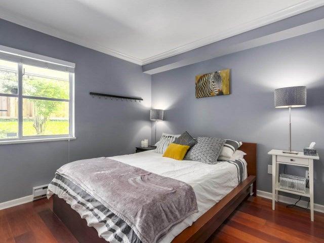 111 2960 E 29TH AVENUE - Collingwood VE Apartment/Condo for sale, 2 Bedrooms (R2271334) #9