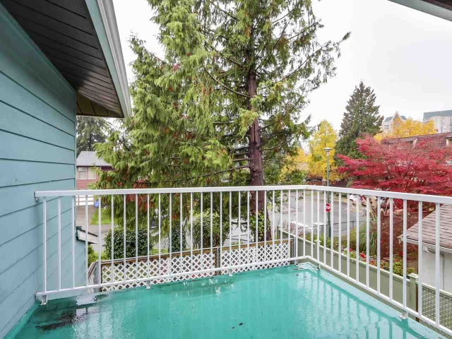 3143 SECHELT DRIVE - New Horizons House/Single Family for sale, 3 Bedrooms (R2378539) #10