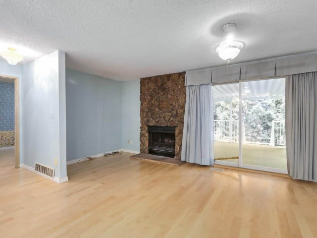 3143 SECHELT DRIVE - New Horizons House/Single Family for sale, 3 Bedrooms (R2378539) #12