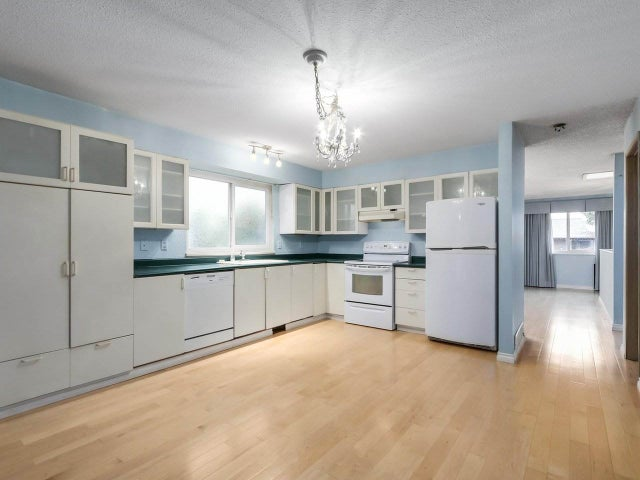 3143 SECHELT DRIVE - New Horizons House/Single Family for sale, 3 Bedrooms (R2378539) #4