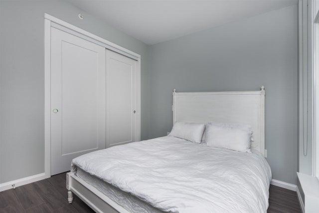 306 520 COMO LAKE AVENUE - Coquitlam West Apartment/Condo for sale, 1 Bedroom (R2413260) #15