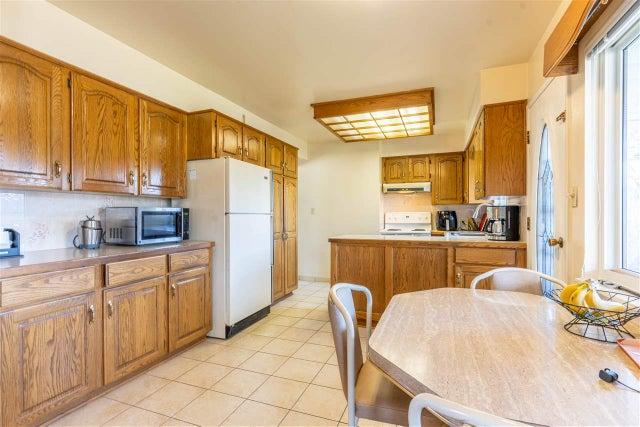 3363 EDINBURGH STREET - Glenwood PQ House/Single Family for sale, 4 Bedrooms (R2544137) #10