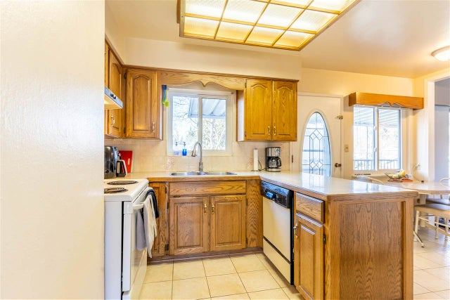 3363 EDINBURGH STREET - Glenwood PQ House/Single Family for sale, 4 Bedrooms (R2544137) #11