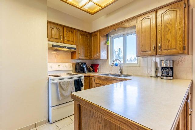 3363 EDINBURGH STREET - Glenwood PQ House/Single Family for sale, 4 Bedrooms (R2544137) #12
