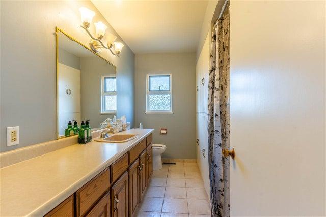 3363 EDINBURGH STREET - Glenwood PQ House/Single Family for sale, 4 Bedrooms (R2544137) #13