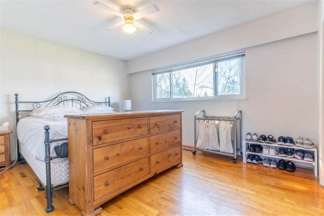 3363 EDINBURGH STREET - Glenwood PQ House/Single Family for sale, 4 Bedrooms (R2544137) #14